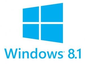 Windows 8.1 x86 x64 pe StartSoft 8-2016 [Ru]