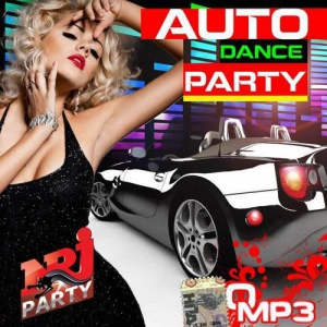 VA - Auto Dance Party N1