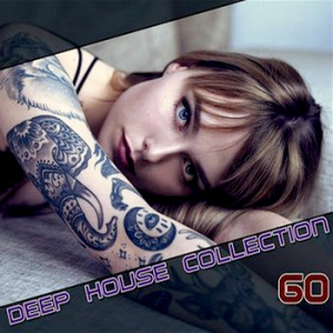 VA - Deep House Collection vol.60
