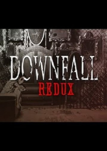 Downfall: Redux [En] (1.0.3) License GOG