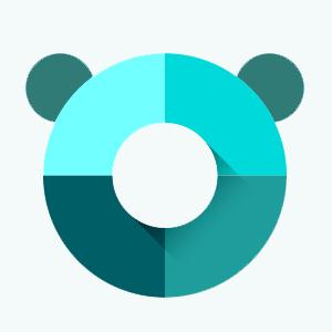 Panda Free Antivirus 2016 16.1.1 [Multi/Ru]