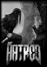 Hatred | RePack �� R.G. Freedom