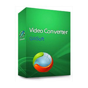 Gilisoft Video Converter 9.3.0 DC 03.03.16 [Ru/En]