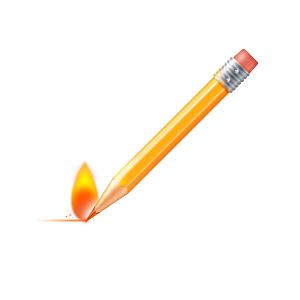 True Burner 3.3 [En]