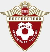 Чемпионат России 2015-2016 / 19-й тур ЦСКА (Москва) - Спартак (Москва) + Превью