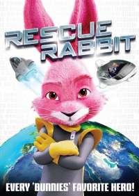 Спасательный Кролик / Дежурный Кролик