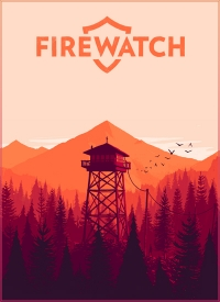 Firewatch | Repack R.G. Revenants