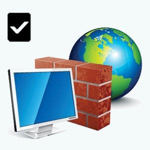 Windows Firewall Control 4.6.2.4 [Ru/En]