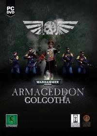 Warhammer 40,000: Armageddon | Лицензия