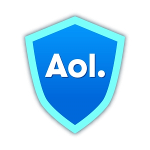 AOL Shield 1.0.20.0 [Multi/Ru]