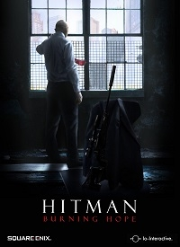 HITMAN™ - Full Experience | Лицензия