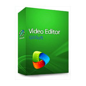 Gilisoft Video Editor 7.2.1 [Ru/En]