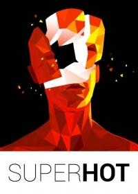 SUPERHOT | RePack от R.G. Механики
