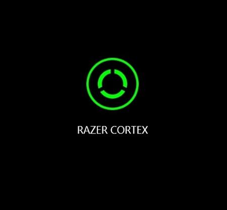 Скачать razer cortex торрент