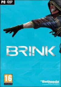 Brink | RePack by Mizantrop1337