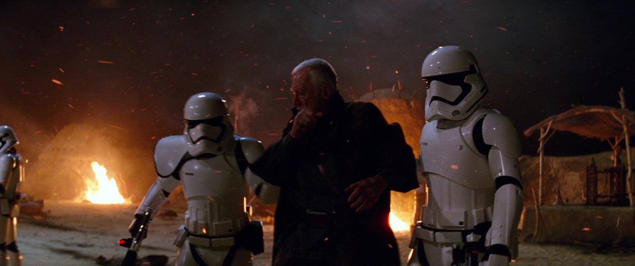 Star Wars 6 скачать торрент