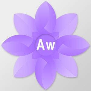 Artweaver Free 5.1.3 [Multi/Ru]
