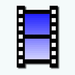 XMedia Recode 3.3.0.6 + Portable [Multi/Ru]