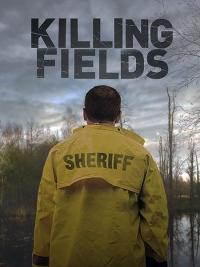 Смертельные поля / Killing fields (1 сезон 1-7 серии из 7)