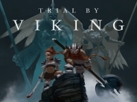Trial by Viking | Repack от NemreT