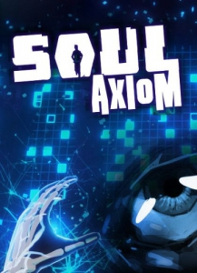 Soul Axiom [En] (1.0) License CODEX