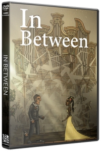 In Between [En/Multi] (1.0) Repack R.G. Механики