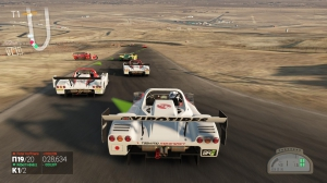 Project CARS | RePack от R.G. Catalyst