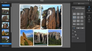 Fotor 3.0.0.152 RuPack (& Portable) by 78Sergey & Dinis124 [Multi/Ru]
