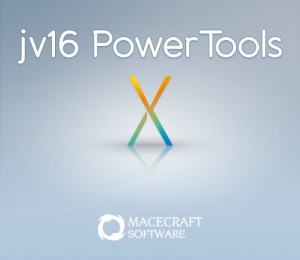 jv16 PowerTools X 4.0.0.1506 [Multi/Ru]