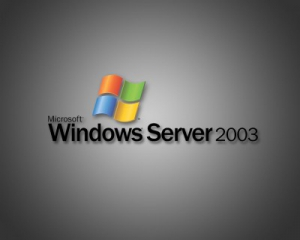 Коллекция Windows Server 2003 R2 (x64-x86-ia64) Retail-Volume [ENGLISH-RUSSIAN] MSDN