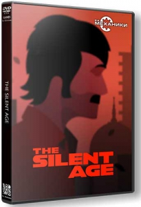 The Silent Age [Ru/Multi] (28.02.2016) Repack R.G. Механики
