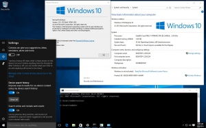 Microsoft Windows 10 Version 1511 (Updated Feb 2016) - ������������ ������ �� Microsoft MSDN [En]