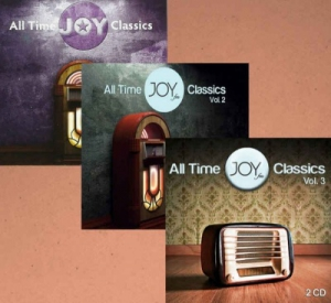 VA - All Time Joy Classics Volume 1-3