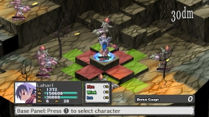 Disgaea PC: Digital Dood Edition [En/Multi] (1.0.3) Repack АRMENIAC