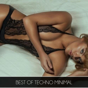 VA - Best Of Techno Minimal