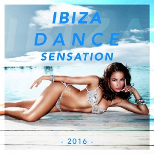 VA - Ibiza Dance Sensation