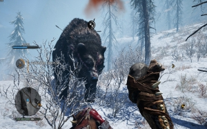 Far Cry Primal [Ru] (1.1.0/dlc) UplayRip Let'sРlay [Apex Edition]