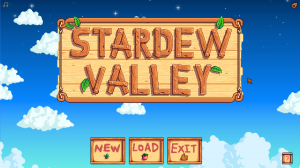 Stardew Valley | License GOG