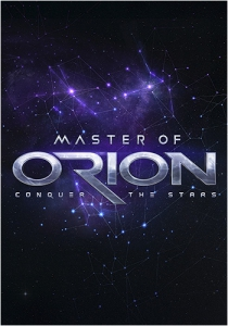 Master of Orion [Ru/Multi] (Early Access) License GOG
