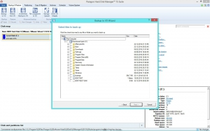 Paragon Hard Disk Manager 15 Suite 10.1.25.813 [En]
