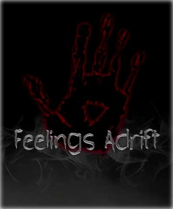 Feelings Adrift [En] (1.0) License PLAZA