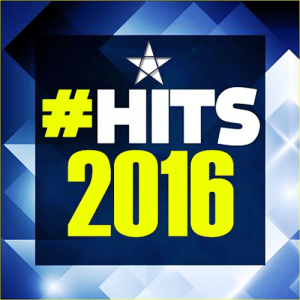 VA - Hits 2016 See You Uptown
