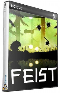 (Linux) Feist [Ru/Multi] (1.1.2) License (GOG)