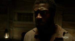 Подземка / Underground (1 сезон: 1-10 серия из 10) | ColdFilm