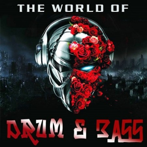 VA - Drum & Bass The World Of Remix