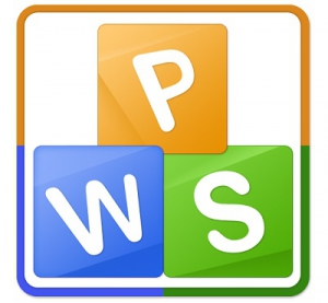 WPS Office 10.1.0.5507 Premium Portable by BurSoft [Ru/En]