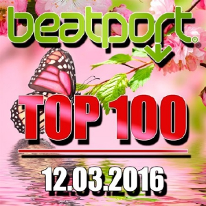 VA - Beatport Top 100 [12.03.]
