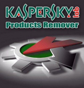 Kaspersky Lab Products Remover 1.0.995 [Ru]