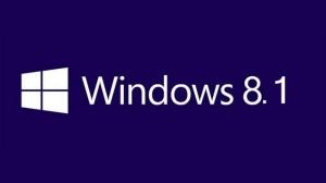 Windows 8.1 (x86/x64) +/- Office 2016 32in1 by SmokieBlahBlah 14.03.16 [Ru]