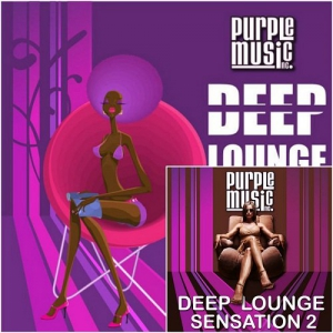 VA - Deep Lounge Sensation, Vol. 1-2